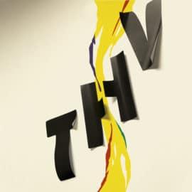 THV saison 19-20