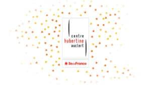 Centre Hubertine Auclert